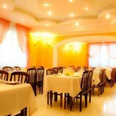 Гостиница Империя в Сочи - забронировать гостиницу Империя, цены и фото номеров питание фото 3