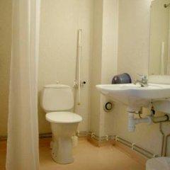 Отель Örnvik Hotell & Konferens ванная фото 2