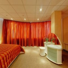 Гостиница Парус Отель в Королеве 1 отзыв об отеле, цены и фото номеров - забронировать гостиницу Парус Отель онлайн Королёв спа