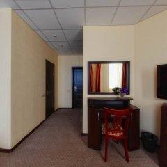 Гостиница Парус Отель в Королеве 1 отзыв об отеле, цены и фото номеров - забронировать гостиницу Парус Отель онлайн Королёв комната для гостей фото 12