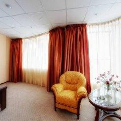Гостиница Парус Отель в Королеве 1 отзыв об отеле, цены и фото номеров - забронировать гостиницу Парус Отель онлайн Королёв комната для гостей фото 13