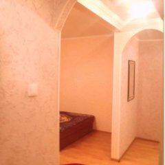 Апартаменты Murmansk Apartments Мурманск сауна