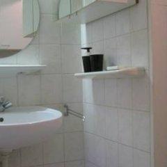 Отель L'appart Anspach ванная фото 2