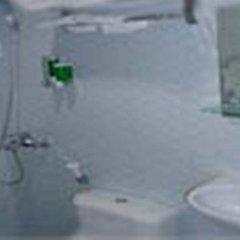 OYO 542 Majestiq Hotel ванная