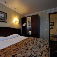 Гостиница Shakhtar Plaza Украина, Донецк - 4 отзыва об отеле, цены и фото номеров - забронировать гостиницу Shakhtar Plaza онлайн сейф в номере