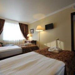 Гостиница Shakhtar Plaza Украина, Донецк - 4 отзыва об отеле, цены и фото номеров - забронировать гостиницу Shakhtar Plaza онлайн комната для гостей фото 2