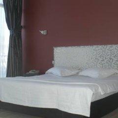 Mimoza Hotel Турция, Фоча - отзывы, цены и фото номеров - забронировать отель Mimoza Hotel онлайн комната для гостей фото 3
