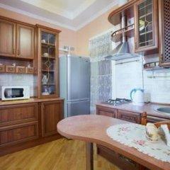Гостиница Rent in Lviv Centre 2 в номере фото 2