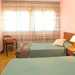 Hotel Can-Vic комната для гостей фото 5