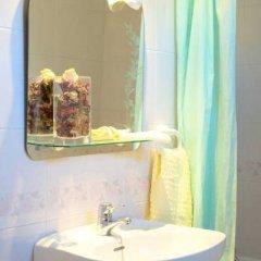 Hotel Can-Vic ванная