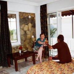 Family Belvedere Hotel Турция, Мугла - отзывы, цены и фото номеров - забронировать отель Family Belvedere Hotel онлайн в номере
