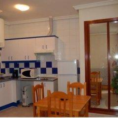 Отель Village Sol Carretas в номере