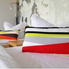 Отель Apartcity-Serviced Apartments Hotel Германия, Берлин - отзывы, цены и фото номеров - забронировать отель Apartcity-Serviced Apartments Hotel онлайн детские мероприятия