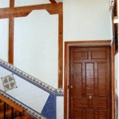 Отель Village Sol Carretas комната для гостей фото 5