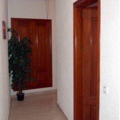 Отель Village Sol Carretas интерьер отеля фото 3