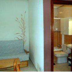 Отель Village Sol Carretas ванная фото 2