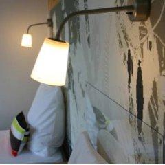 Отель Apartcity-Serviced Apartments Hotel Германия, Берлин - отзывы, цены и фото номеров - забронировать отель Apartcity-Serviced Apartments Hotel онлайн детские мероприятия фото 2
