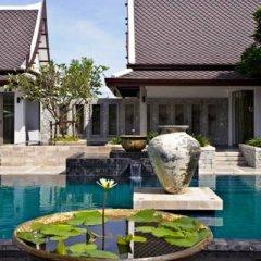 Отель Manathai Villa Sylvia, Pattaya фото 2