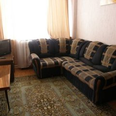 V Centre Hotel комната для гостей фото 4