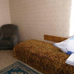 V Centre Hotel комната для гостей фото 5