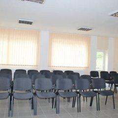 Park Hotel Mariupol Мариуполь помещение для мероприятий
