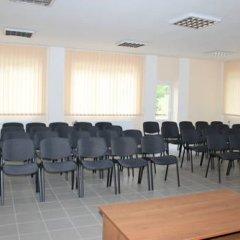 Park Hotel Mariupol Мариуполь помещение для мероприятий фото 2