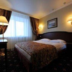 Гостиница Shakhtar Plaza Украина, Донецк - 4 отзыва об отеле, цены и фото номеров - забронировать гостиницу Shakhtar Plaza онлайн комната для гостей фото 3
