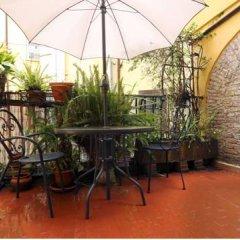 Отель Rome in Apartment - Navona Pantheon Италия, Рим - отзывы, цены и фото номеров - забронировать отель Rome in Apartment - Navona Pantheon онлайн