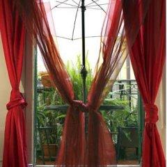 Отель Rome in Apartment - Navona Pantheon Италия, Рим - отзывы, цены и фото номеров - забронировать отель Rome in Apartment - Navona Pantheon онлайн фото 3