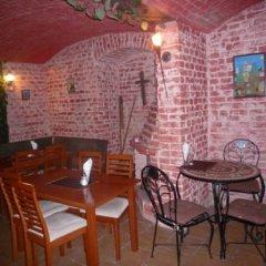 Hotel GEO гостиничный бар