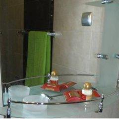 Отель Shans 3 Guest Rooms Болгария, София - отзывы, цены и фото номеров - забронировать отель Shans 3 Guest Rooms онлайн ванная