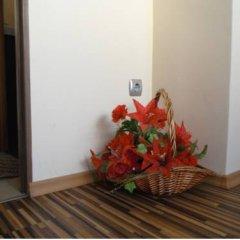 Отель Shans 3 Guest Rooms Болгария, София - отзывы, цены и фото номеров - забронировать отель Shans 3 Guest Rooms онлайн интерьер отеля