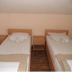Отель Shans 3 Guest Rooms Болгария, София - отзывы, цены и фото номеров - забронировать отель Shans 3 Guest Rooms онлайн детские мероприятия фото 2