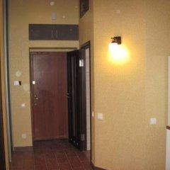 Гостиница Gerold интерьер отеля фото 3