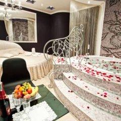 Гостиница Стиль Отель Украина, Харьков - отзывы, цены и фото номеров - забронировать гостиницу Стиль Отель онлайн в номере