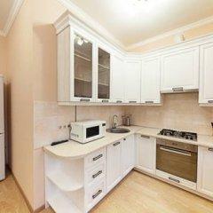 Апартаменты Apartments Kvartirkino в номере