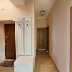 Апартаменты Apartments Kvartirkino спа