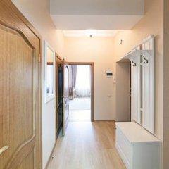 Апартаменты Apartments Kvartirkino интерьер отеля