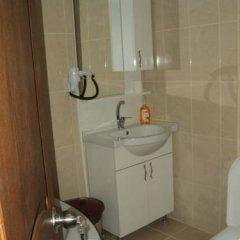 Отель Moonlight House ванная фото 3