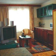 Отель Guest House Voyno в номере фото 2