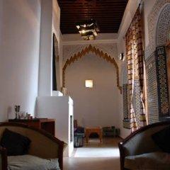 Отель Riad Dar Soufa Марокко, Рабат - отзывы, цены и фото номеров - забронировать отель Riad Dar Soufa онлайн спа фото 2