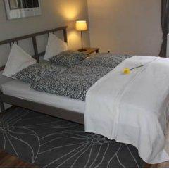 Отель Apartman u Hradcan комната для гостей фото 2