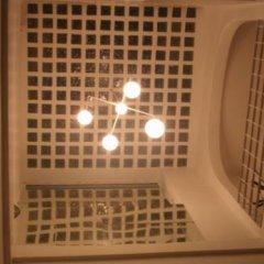 Отель Dar Tan-Gib Марокко, Танжер - отзывы, цены и фото номеров - забронировать отель Dar Tan-Gib онлайн сейф в номере