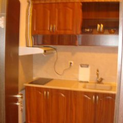 Отель Guest House Brestnik 2 Болгария, Плевен - отзывы, цены и фото номеров - забронировать отель Guest House Brestnik 2 онлайн в номере фото 2