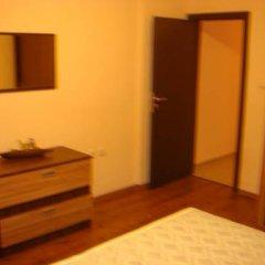 Отель Guest House Brestnik 2 Болгария, Плевен - отзывы, цены и фото номеров - забронировать отель Guest House Brestnik 2 онлайн удобства в номере