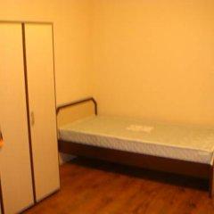 Отель Guest House Brestnik 2 Болгария, Плевен - отзывы, цены и фото номеров - забронировать отель Guest House Brestnik 2 онлайн удобства в номере фото 2
