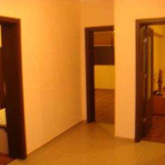 Отель Guest House Brestnik 2 Болгария, Плевен - отзывы, цены и фото номеров - забронировать отель Guest House Brestnik 2 онлайн ванная фото 2