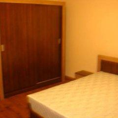 Отель Guest House Brestnik 2 Болгария, Плевен - отзывы, цены и фото номеров - забронировать отель Guest House Brestnik 2 онлайн комната для гостей фото 3