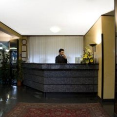 Hotel Santa Maura интерьер отеля фото 2