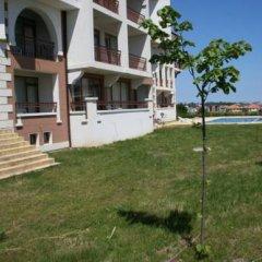 Отель Sunrise Club Apart Hotel Болгария, Равда - отзывы, цены и фото номеров - забронировать отель Sunrise Club Apart Hotel онлайн